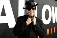 "Marilyn Manson Joins <i>American Gods</i> As ""Disturbing"" Norse ""Berserker"""