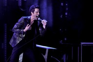 "The Killers Remember Ric Ocasek With a Performance of The Cars' ""My Best Friend's Girl"""