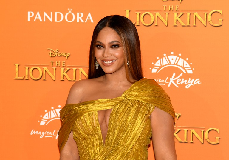 beyonce-announces-Beyonce-Presents-making-the-gift-abc-special