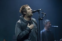 liam-gallagher-why-me-why-not-stream