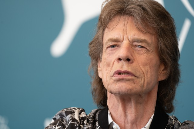 mick-jagger-condemns-donald-trump-climate-change-ruining-the-world