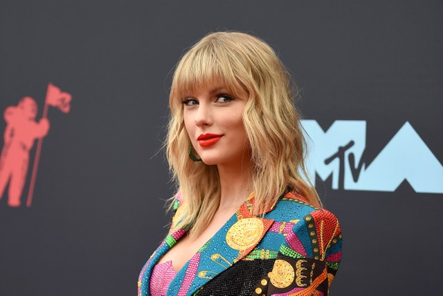 taylor-swift-lover-accounted-for-27-of-all-us-album-sales-in-its-first-week