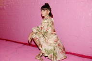 "Charli XCX Teams Up with Clairo and Yaeji on ""February 2017″"