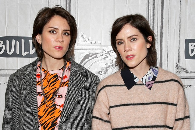 tegan-and-sara-play-ill-be-back-someday-on-colbert-watch