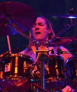 Tool's Danny Carey Doesn't Want to Wait 12 Years for Another Album Either