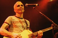 Art Alexakis' 4 Tips on How to Avoid Being One-Hit Blunders