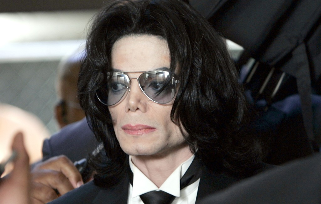 'Leaving Neverland' Judge Sides With Michael Jackson Estate, Compelling HBO to Arbitration