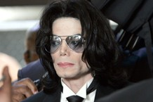 leaving-neverland-judge-sides-with-michael-jackson-estate-compelling-hbo-to-arbitration