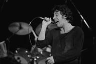 Bruce Springsteen Releases Official Audio of 1978 <i>Pièce De Résistance</i> Show