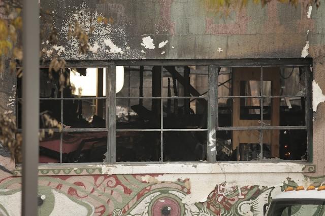 ghost-ship-warehouse-fire