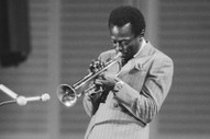 Miles Davis: Our 1985 Interview, Part 2