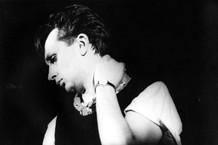 Photo of Cabaret Voltaire