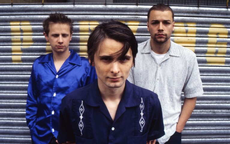 muse-origins-of-muse-box-set-showbiz-20th-anniversary