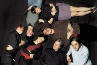 Arcade Fire Was Making a New Album Until, Yep, COVID