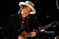 Bob Dylan Announces New Fall Tour Dates