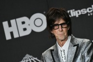 Weezer, Courtney Love, Billy Corgan, The Killers, and More React to Ric Ocasek's Death