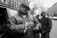 The Notorious B.I.G.'s <i>Ready to Die</i> Gets 25th Anniversary Box Set