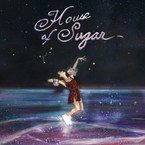 (Sandy) Alex G's <i>House of Sugar</i> Is a Beautiful Mess