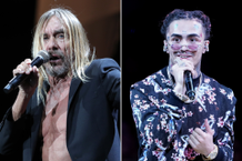 iggy-pop-lil-pump