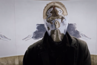 Watch the New Trailer for HBO's <i>Watchmen</i> Series