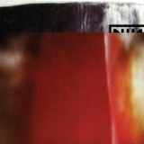 Nine Inch Nails' The Fragile Is Trent Reznor's Epic Return
