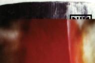 Nine Inch Nails' <i>The Fragile</i> Is Trent Reznor's Epic Return