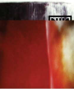 Nine Inch Nails' The Fragile Is 20: Which Song Is the Best?