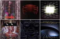 Which Tool Album Is the Best?