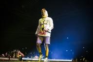 A$AP Rocky's Swedish Lawyer Won't Appeal Assault Conviction