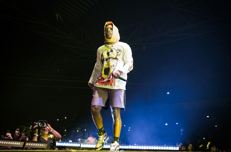 asap-rocky-live-june-2019-b-billboard-1548-1567611954
