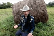 """Bonnie """"Prince"""" Billy Announces New Album, Releases """"At the Back of the Pit"""""""
