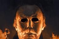 John Carpenter's 2018 <i>Halloween</i> Soundtrack Gets Expanded 2-LP Edition
