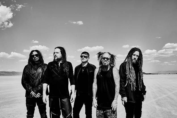 korn-can-you-hear-me-video-podcast-watch