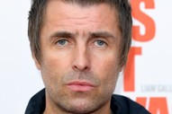 "Liam Gallagher Says ""Family Is the Most Important Thing In the World,"" Then Drags Brother Noel Gallagher"