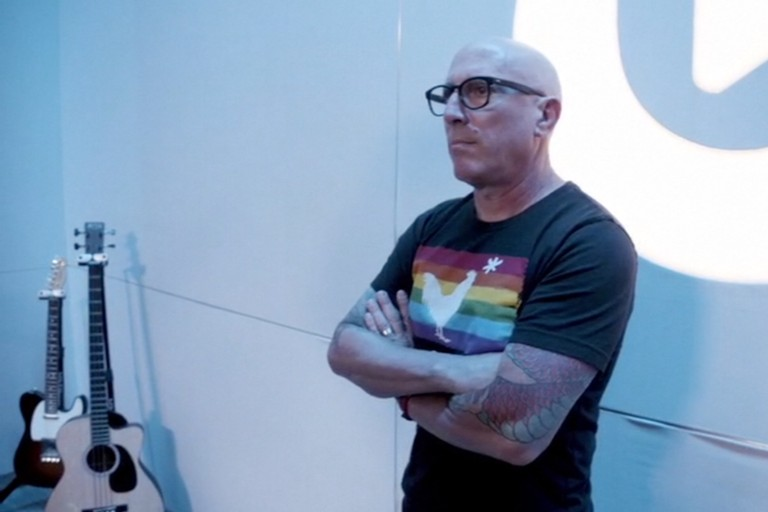 maynard-james-keenan