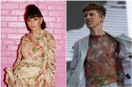 "Charli XCX and Troye Sivan Collaborate on Futuristic Track ""2099"""