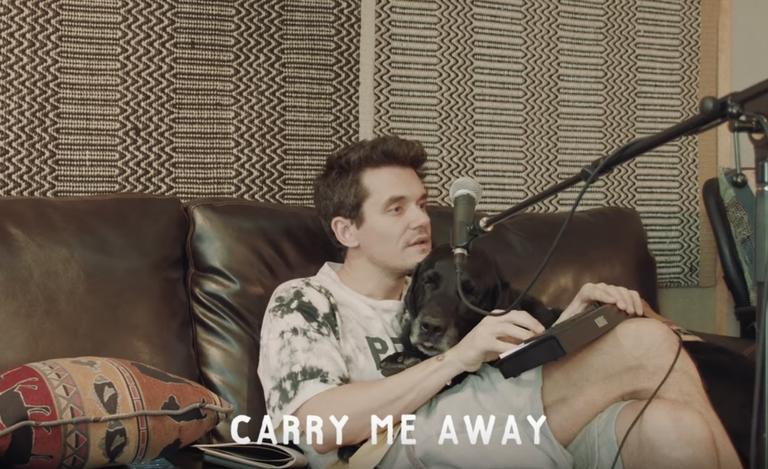 john-mayer-carry-me-away-video-watch
