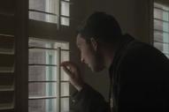 """Video: Black Marble – """"Feels"""""""