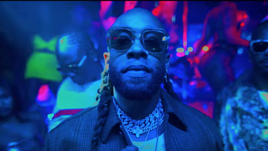 """Ty Dolla $ign, Juicy J, and Project Pat Hit the Club in New """"Hottest In The City"""" Video"""