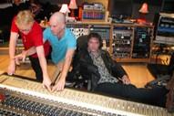 R.E.M Share Previously Unreleased Track to Benefit Hurricane Dorian Relief