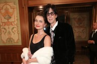 """Ric Ocasek Was Recovering """"Very Well"""" From Surgery When He Suddenly Died"""