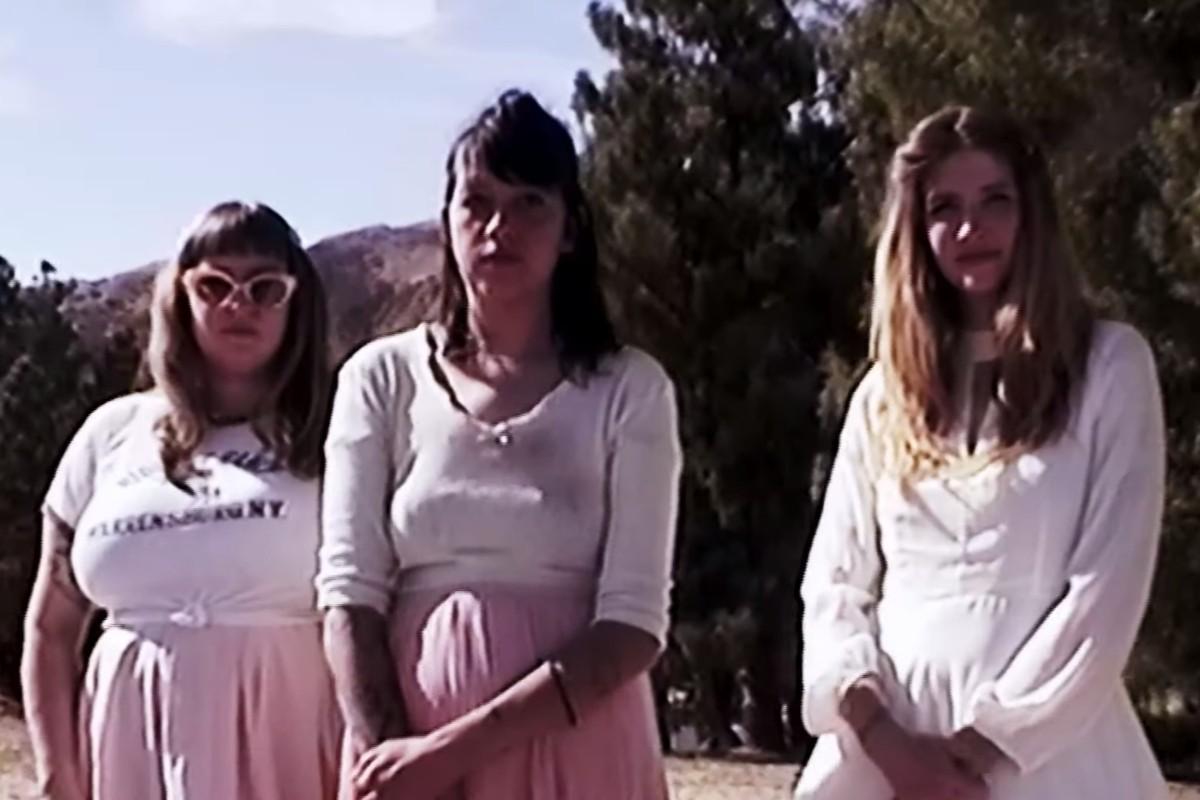 vivian-girls-sludge