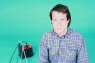 """Hear Previously-Unreleased Arthur Russell Single """"You Did It Yourself"""""""