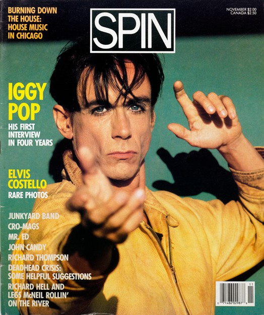 86-11-spin-cover_0-compressed-1571599612