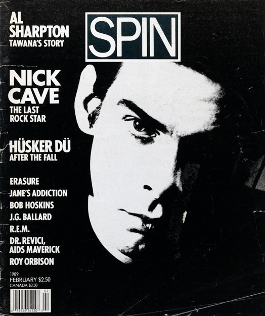 89-02-spin-cover_0-compressed-1572202885