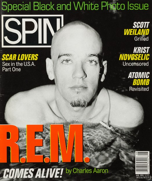 95-08-spin-cover-compressed-1570390616