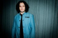 Jack White to Perform Homecoming Set at Bernie Sanders Rally in Detroit