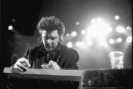 New Sounds: Glenn Branca