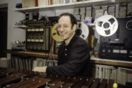 New Sounds: Steve Reich