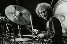 ginger-baker-cream-drummer-dead-at-80-obit